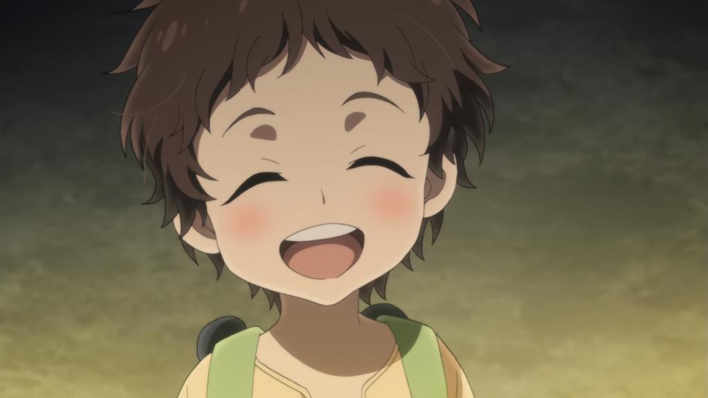 [GJM-FFF] Sakurako-san no Ashimoto ni wa Shitai ga Umatteiru - 02 [3DBE9C30]_001_1539