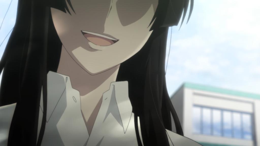Sakurako 08