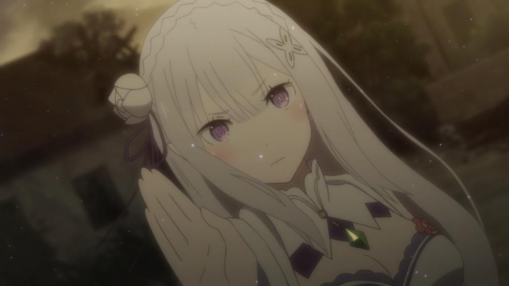 rezero-23
