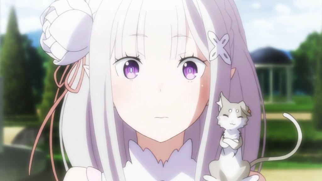 rezero-25